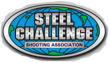 Logo_of_the_Steel_Challenge_Shooting_Association